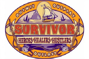 """Survivor-ing"" the Medical Profession"